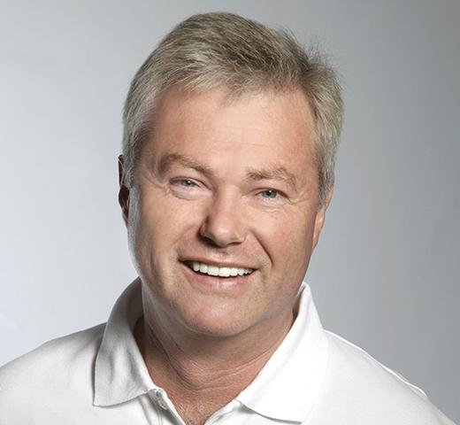 Reinhold Sigl